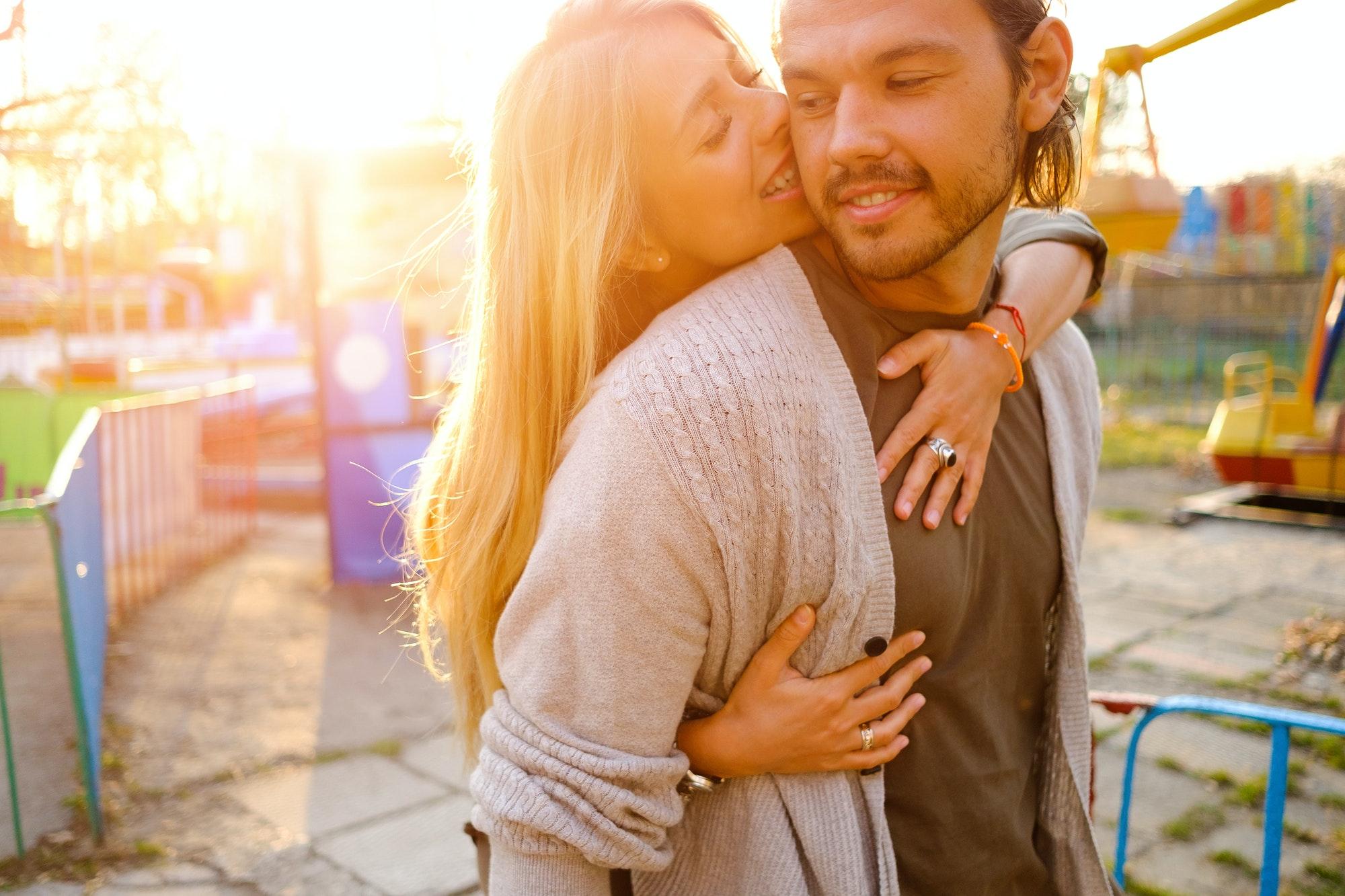 Comment séduire son ex